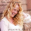 Lisa Nicole Grace - Prairie Belle