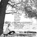 Lisa Nicole Grace - Tree of Life