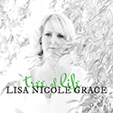 Lisa Nicole Grace - Tree of Life